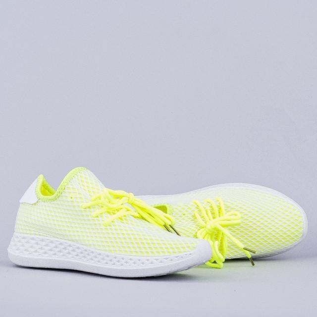 Кроссовки женские летние, люкс качество & True series, женская обувь