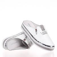 Сабо женские летние, люкс качество & True series, женская обувь