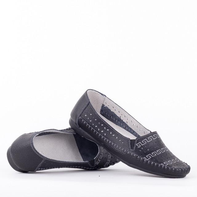 Мокасины женские весна/осень, люкс качество & True series, женская обувь
