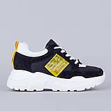 Кроссовки женские летние, люкс качество & True series, женская обувь, фото 2