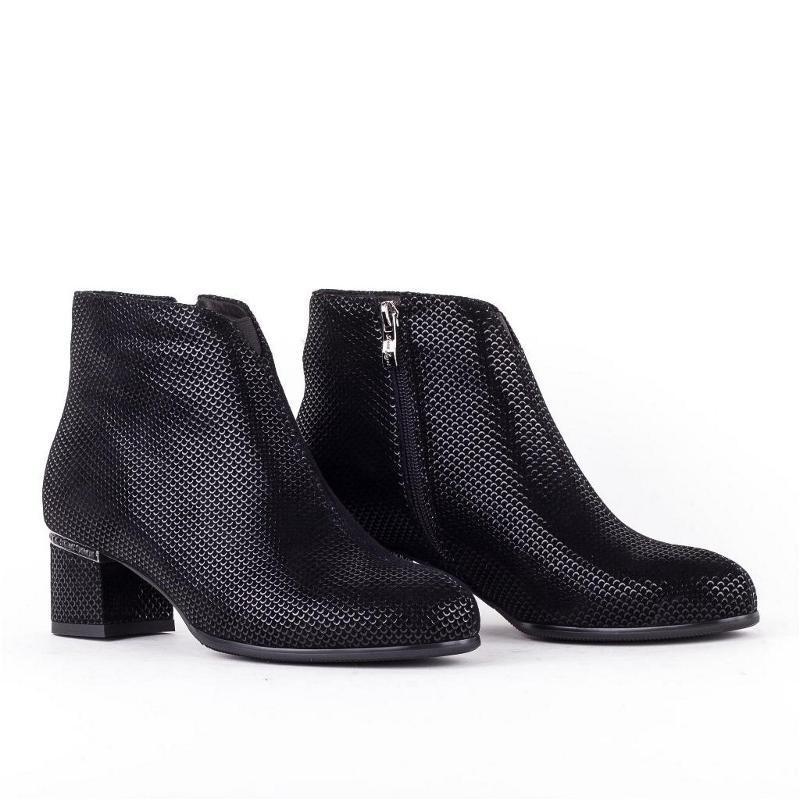 Черевики жіночі весна/осінь, люкс якість & True series, жіноче взуття