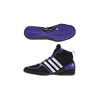 Боксерки Adidas Box Fit III