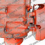Редуктор ВМО ДТ-75, ремонтний (78.41.050), фото 10