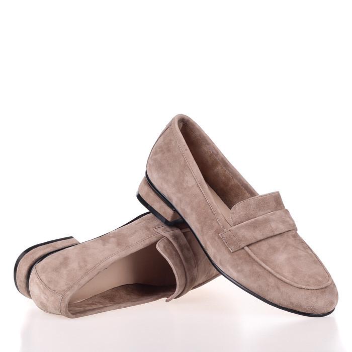 Туфли женские летние, люкс качество & True series, женская обувь
