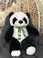 М'яка іграшка Панда 100 см