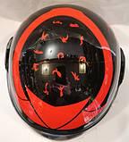 Шлем, фото 3