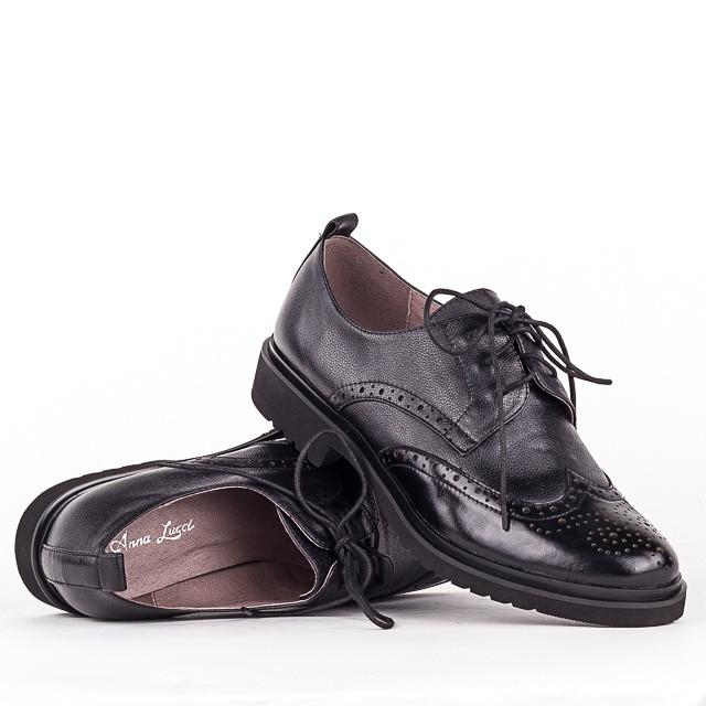 Туфлі жіночі літні, люкс якість & True series, жіноче взуття