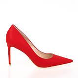 Туфли женские летние, люкс качество & True series, женская обувь, фото 2