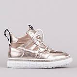 Кросівки жіночі літні, люкс якість & True series, жіноче взуття, фото 3
