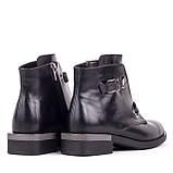 Черевики жіночі весна/осінь, люкс якість & True series, жіноче взуття, фото 3