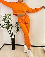 Спортивний костюм жіночий З 5712