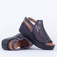 Босоножки женские летние, люкс качество & True series, женская обувь
