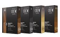 Краска для мужских волос  American Crew 3*40 мл