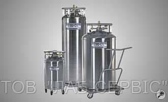 Хранилище для азота Euro-Cyl 230/4 RB