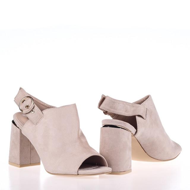 Босоніжки жіночі літні, люкс якість & True series, жіноче взуття
