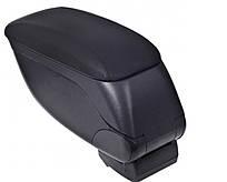 Подлокотник  Milex PS-U10004 Черный