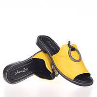 Шлепанцы женские летние, люкс качество & True series, женская обувь