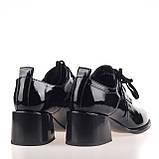 Туфлі жіночі літні, люкс якість & True series, жіноче взуття, фото 2