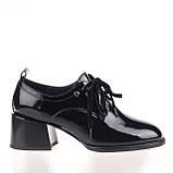 Туфлі жіночі літні, люкс якість & True series, жіноче взуття, фото 3