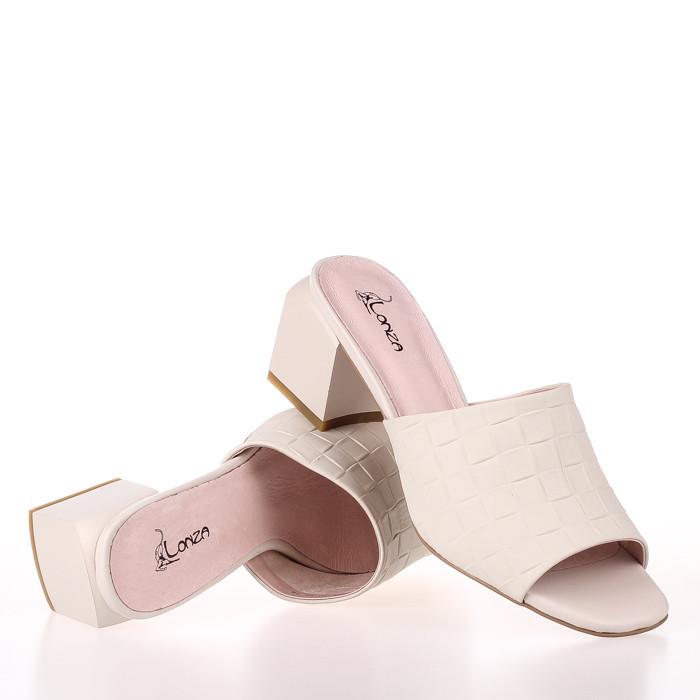 Сабо жіночі літні, люкс якість & True series, жіноче взуття