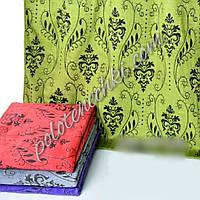 Банное полотенце микрофибра Вензель (8)