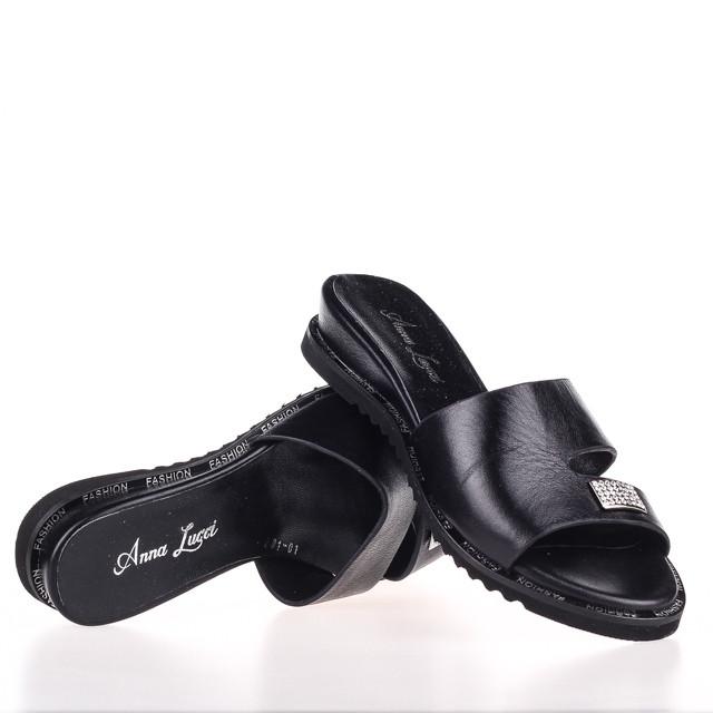 Шльопанці жіночі літні, люкс якість & True series, жіноче взуття
