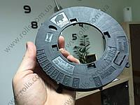 PH5/E4 Корректор уклона 0-5% Buzon