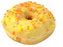 Пончик DONUT SUNNY BUNNY (36 шт)