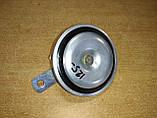 Сигнал звуковой ВАЗ 2108 - 2109, фото 2
