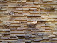 Декоративный  гипсовый камень Верона, фото 1