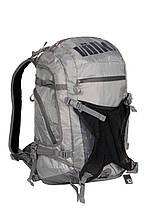 Туристический рюкзак Volkl Freeride Iron