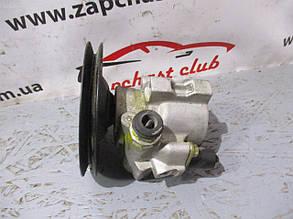 Гидроусилитель руля (новый) PROFIT 3040-3860 9915198 Opel