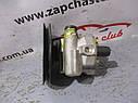 Гидроусилитель руля (новый) PROFIT 3040-3860 9915198 Opel, фото 3