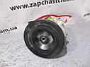 Гидроусилитель руля (новый) PROFIT 3040-3860 9915198 Opel, фото 4