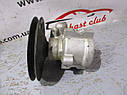 Гидроусилитель руля (новый) PROFIT 3040-3860 9915198 Opel, фото 6