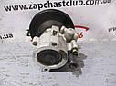 Гидроусилитель руля (новый) PROFIT 3040-3860 9915198 Opel, фото 7