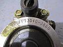 Гидроусилитель руля (новый) PROFIT 3040-3860 9915198 Opel, фото 2
