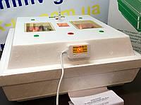 Инкубатор Квочка МИ 30-1- С, фото 1