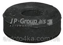 Кільце опорне нижнє заднього амортизатора Фольксваген Т4 JP Group 1142350300