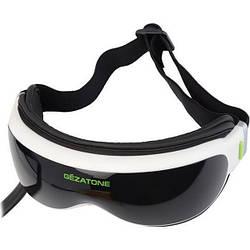 Массажер для глаз iSee 380 Gezatone массажные очки