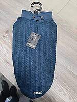Комбез CROCI WINDSOR для собак , 35 см