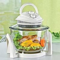 Аэрогриль Convection Oven,7 л аэрогриль для кухни аэрогриль бытовой
