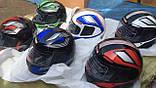 Шлем, фото 4