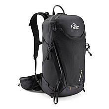 Туристический рюкзак Lowe Alpine Aeon 27 M / L Anthracite