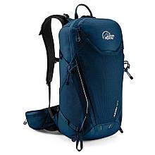 Туристический рюкзак Lowe Alpine Aeon 27 M / L Azure