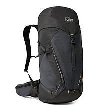 Туристический рюкзак Lowe Alpine Aeon 35 L / XL Anthracite