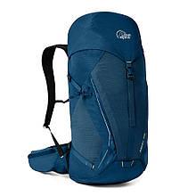 Туристический рюкзак Lowe Alpine Aeon 35 M / L Azure