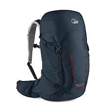 Туристический рюкзак Lowe Alpine Altus 32 Blue Night