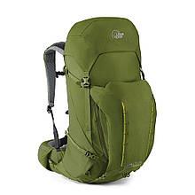 Туристический рюкзак Lowe Alpine Altus 42-47 M / L Fern