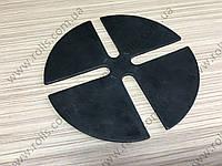 E10 Прокладка резиновая для террасных опор